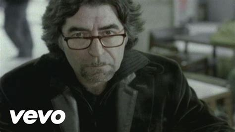 Lagrimas De Plastico Azul (videoclip