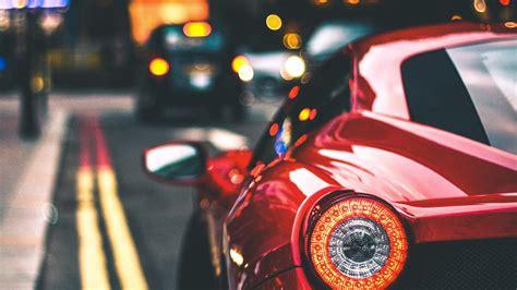 exotic cars dubai  customizable zoom virtual