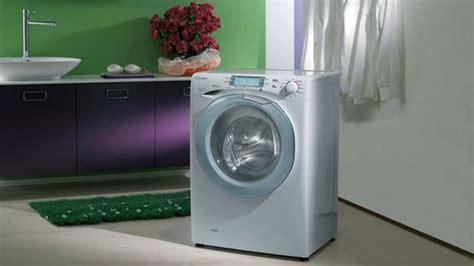 lave linge dimension maison design bahbe