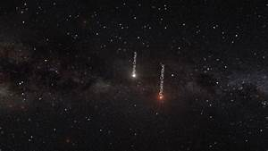 Alpha Centauri Distance From Earth - Pics about space