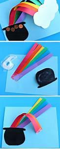 1000+ ideas about Kindergarten Crafts on Pinterest ...