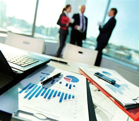business education higher education eaie