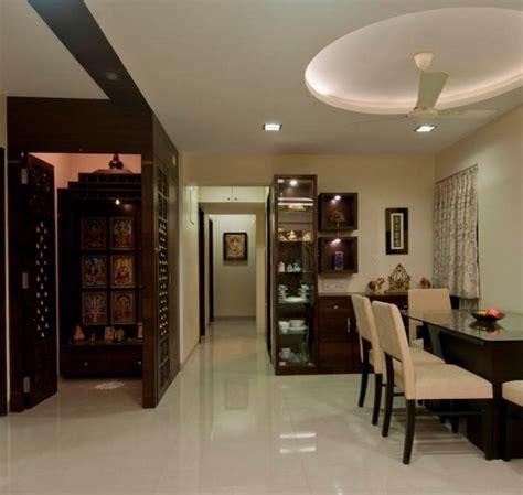 pooja room designs  hall pooja mandir  home pooja