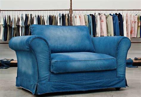 blue jean denim sofa blue jean sofa home furniture design