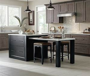 Colors of kitchen cabinets pictures wow blog for Best brand of paint for kitchen cabinets with wicked stickers