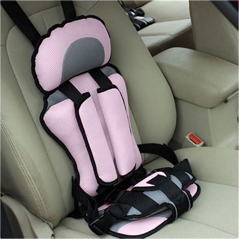 protecteur de siege de voiture les 20 meilleures idées de la catégorie sièges auto bébé