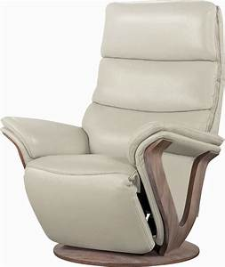 Fauteuil Electrique Conforama : fauteuil relaxation lectrique flo cuir fauteuil relax a boisierie mobilier et literie ~ Teatrodelosmanantiales.com Idées de Décoration