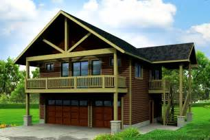 stunning images live above garage plans garage designs with living space