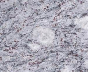 Best Kitchen Islands Lavender Blue Granite Buy Granites