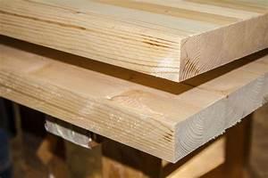 Dünne Holzplatten Kaufen : holzplatten verleimen anleitung und holzpresse selber bauen tutorial ~ Indierocktalk.com Haus und Dekorationen