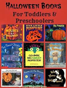 54 best images about Halloween on Pinterest | Board book ...