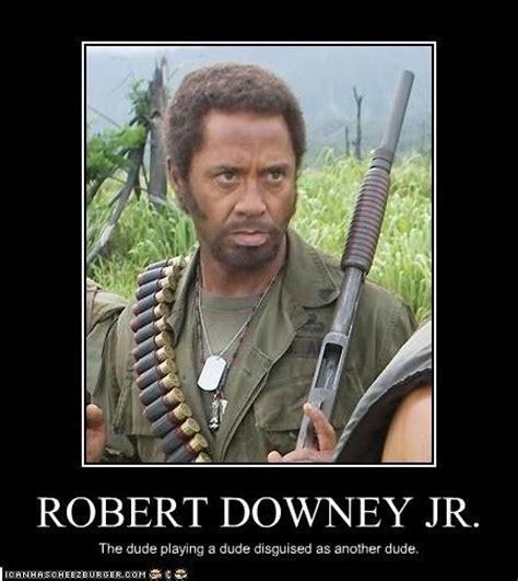Robert Downey Meme - spoiled celebrities how well do you know robert downey jr