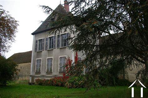 maison 224 vendre demigny bourgogne 5640 burgundy4u eu