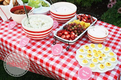 bbq theme 1000 images about event barbecue party on pinterest dinner plates cheese platters and