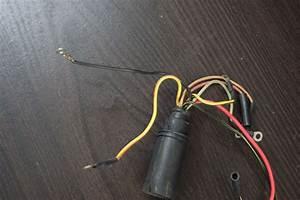Wiring Diagram  34 Mercury 8 Pin Wiring Harness Diagram