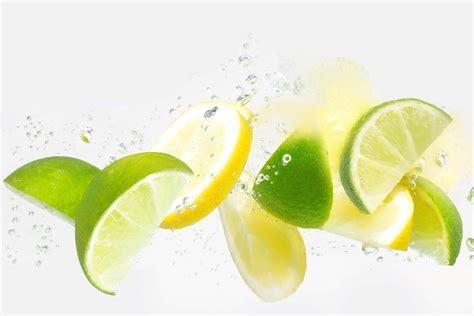 clean everything lemon lime spray