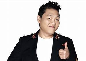 Psy's upcoming album to feature YG artists | Local ...