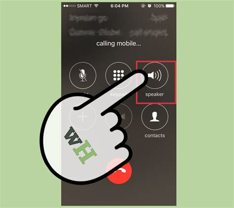 conference call on iphone how to conduct a conference call on an iphone 10 steps