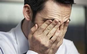Симптомы простатита лечение в домашних условиях