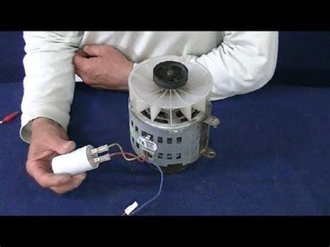 lavadora general electric no centrifuga lavadora general electric no lava correa para