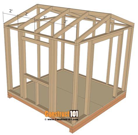 storage shed kits dandk organizer