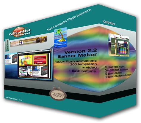 Download Flash Banners Software Flash Banner Maker. Information Systems Major Sponsor Child China. Bathroom Partitions Commercial. Cloud Computing Vendors Comparison. Hp Deskjet F380 Ink Cartridges. Project Insurance Construction. Marble Polishing Miami Identity Card Printers. Colleges Criminal Justice Majors. School Counselor Professional Development