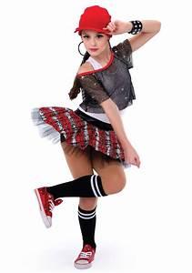Power girl   See me Dance/acrogym   Pinterest   Girls and Power girl