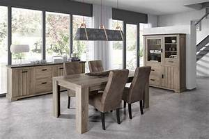 Salle a manger wales idea furniture for Salle a manger wales