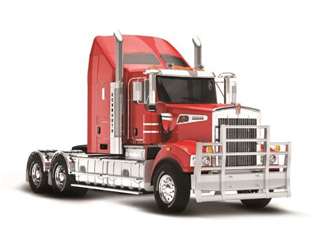 new kw trucks new kenworth t909 trucks for sale