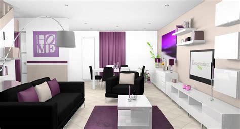 chambre bébé laqué blanc ophrey com cuisine moderne noir laque prélèvement d