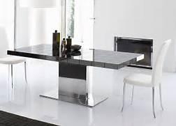 Exclusive Uk Dining Tables by Bonaldo Lingotto Extending Dining Table Dining Furniture Dining Tables