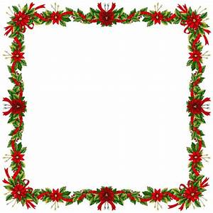 christmas frames large christmas transparent png photo With letter art frames