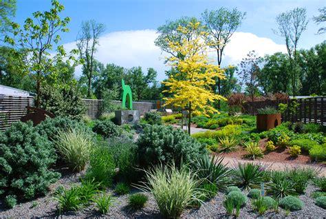Garten Mieten Tulln by Die Garten Tulln Gartenanlage Meinelocation At