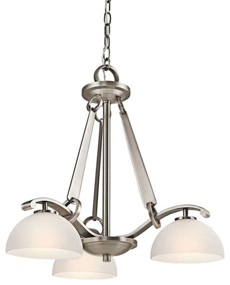 Lodge Chandeliers by Kichler Lighting 42353ap Garland Lodge Country Rustic