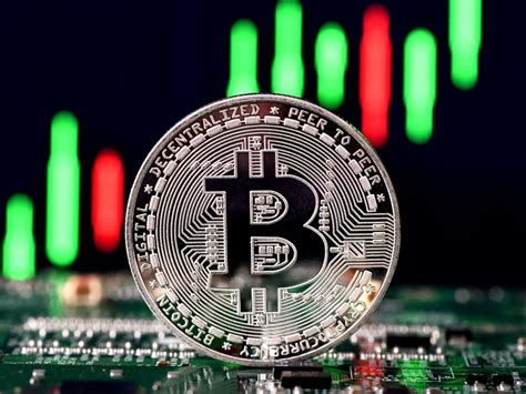 Up until july 2017, bitcoin users maintained a common set of rules for the cryptocurrency. Bitcoin's record price surge of 2017 - Coin Hub News