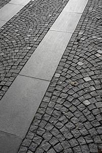 Pflastersteine Reinigen Hochdruckreiniger : pflastersteine fugen reinigen mosaik fugen reinigen ~ Michelbontemps.com Haus und Dekorationen
