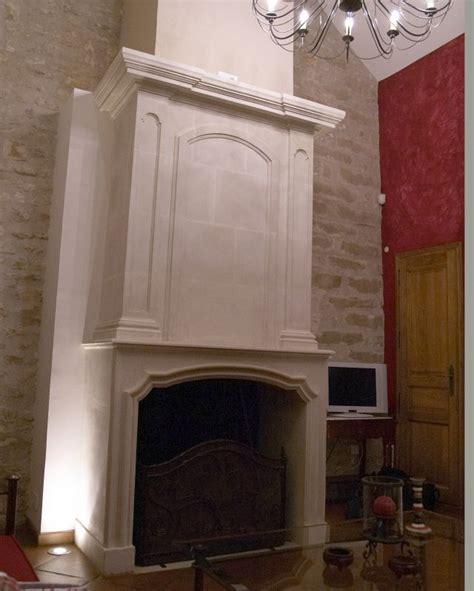 la grange chambre d 39 hôte à la chapelle la reine seine et