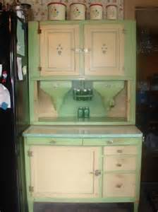Hoosier Cabinet For Sale by Antique Hoosier Baking Cabinet Kitchy Kitchens Pinterest