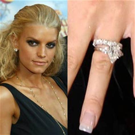engagement rings diamondringsaustralia page 2