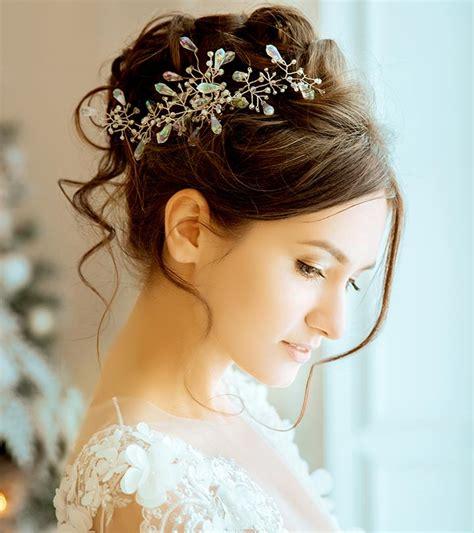 hairstyles   wedding season