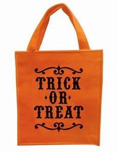 Gruselige Halloween Sprüche : der halloween horror blog blog archiv halloween tipp die besten ~ Frokenaadalensverden.com Haus und Dekorationen