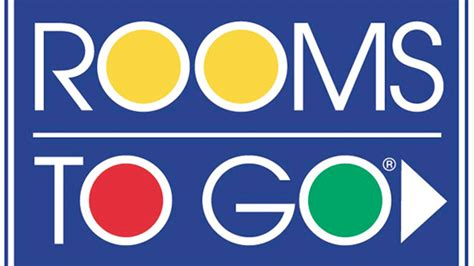 Rooms To Go Improves The Shopper Experience By Integrating