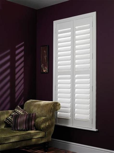 types of blinds 4 types of custom blinds that suit different nest