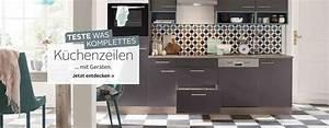 Otto Katalog 2017 Blättern : k chenm bel online kaufen otto ~ Orissabook.com Haus und Dekorationen