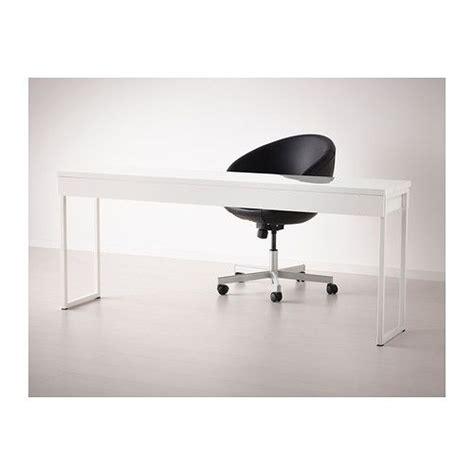 best 197 burs desk high gloss white