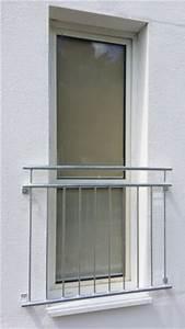 die 25 besten ideen zu franzosische balkone auf pinterest With französischer balkon mit ikea sonnenschirm ersatzbezug