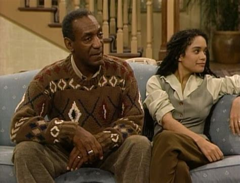 lisa bonet on bill cosby show bill cosby and lisa bonet might have a modcloth on tumblr