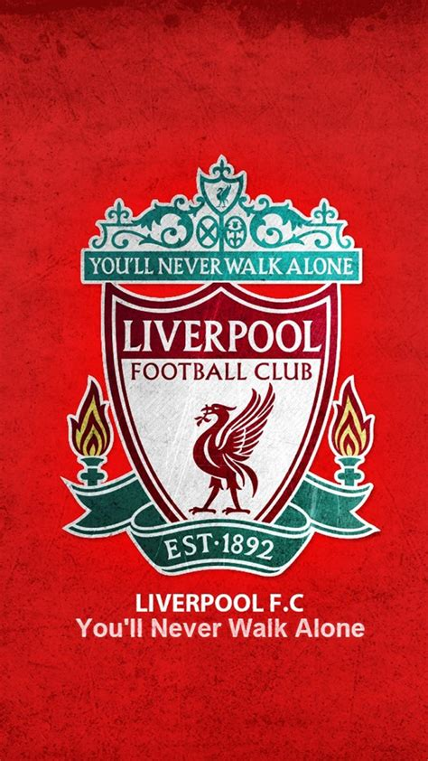 Liverpool fc premier league football teams wallpaper | (71584)
