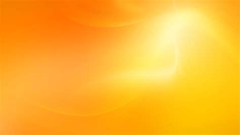Background Orange Wallpaper by Wallpaper Orange Color 61 Images