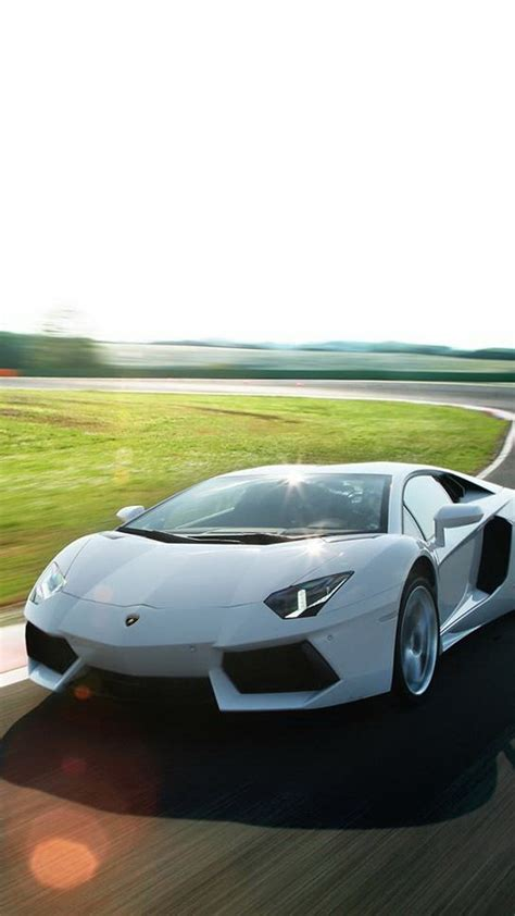 Lamborghini Aventador Backgrounds by Lamborghini Aventador Images Hd Photoshop Backgrounds